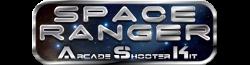 Space Ranger Wiki