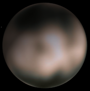 180px-Charon.png