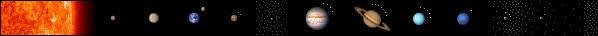 Solar System XXVII.png