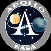 Apollo NASA.png