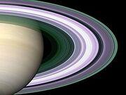 260px-Unraveling Saturn's Rings.jpg