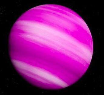 Gliese 504 b.jpg