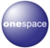 OneSpace Logo.png