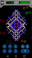 User blog:ISAAC Organization/Space Station Bugorski (ZGS)