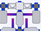Space Station Designs