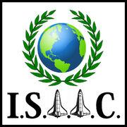 User:ISAAC Organization