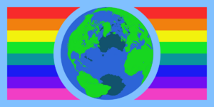Earth Force Flag.png