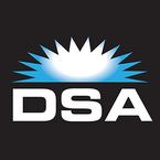 User:Denwood Space Program