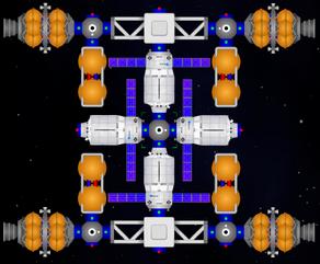 Station builder 2