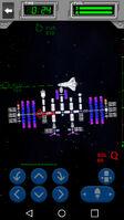 User blog:ISAAC Organization/Space Station Solaris (SRP)