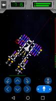 User blog:ISAAC Organization/Space Shuttle Station (SSS)