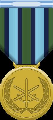 Combat medal II.png