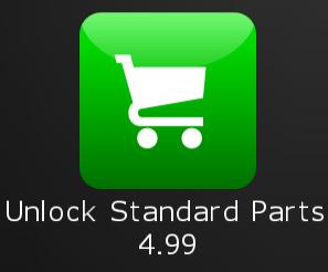 Unlock All Parts.png