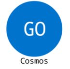 GCSO logo
