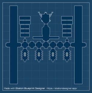 Unnamed Blueprint