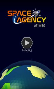 SpaceAgency2138.png