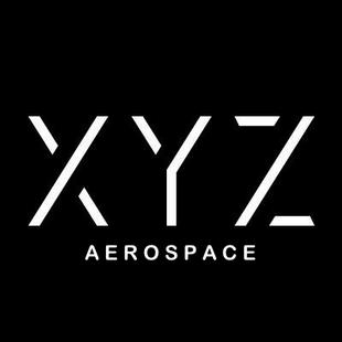 XYZ Aerospace