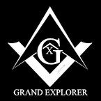 User:GrandExplorer