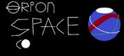 User:PokeTheSpaceDude