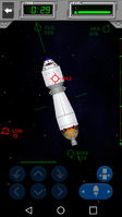 User blog:ISAAC Organization/Orion Advanced Explorer (OAE)