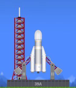 Ariane6.jpg