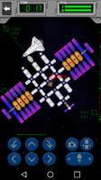 User blog:ISAAC Organization/Space Vessel Mitchell (RRV)