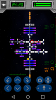 User blog:ISAAC Organization/Space Station Heisenberg (WKH)