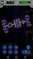 User blog:ISAAC Organization/Space Station Burnell (MXP)