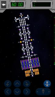 Hammerhead Carrier.png