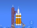 Delta IV