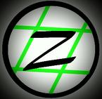 User:Zyanogen Inc.