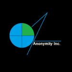 User:Anonymous Astronaut