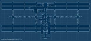 Internatonal Space Station