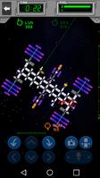 User blog:ISAAC Organization/Space Station Franklin (ARK)