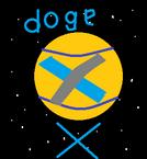 User:Doggo800