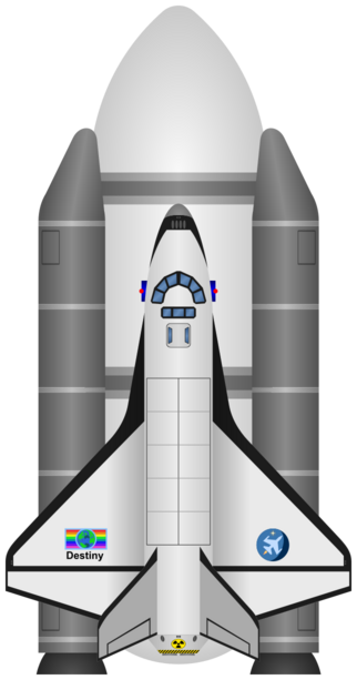 Super Space Shuttle.png