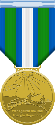 War against RTH medal.png