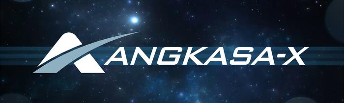 Angkasa-X Banner.png