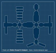 MSS 1 Design.jpg