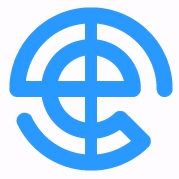 ESTALogoSmall