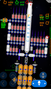 Ion drive ship.png