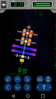 User blog:ISAAC Organization/RPX2 - Robotic Planetary Exploratory Craft Mark II