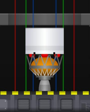 Delva IV Second Stage Angkasa-X.jpeg
