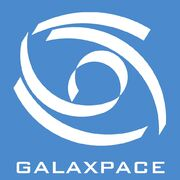 User:Galaxpace