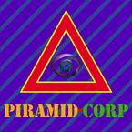 User:Pyramidik237