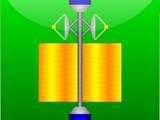 ADS Sensor Wing