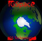 User:IGSpace