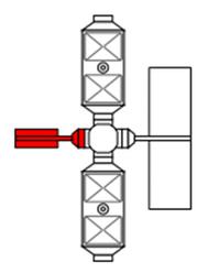 Mission 25 Diagram.png