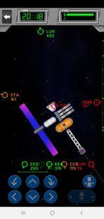 Screenshot 20210217-090257 Space Agency