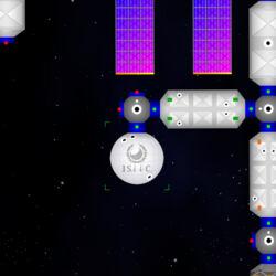 ISAAC Module